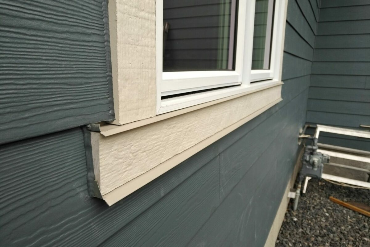 Caulking James Hardie Siding Facts You May Not Know