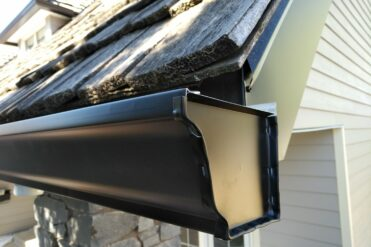 Calgary Siding And Eavestroughing Experts