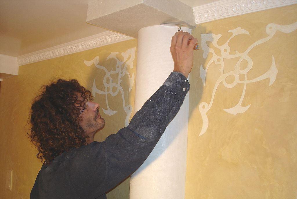 stucco siding calgary