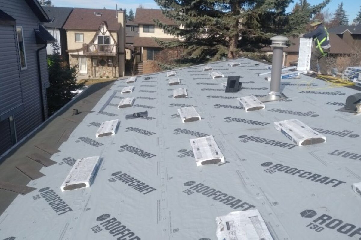Roof Sheathing And Replacement Costs